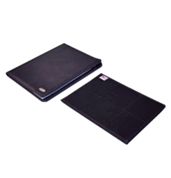 Ballistic Notebook Insert