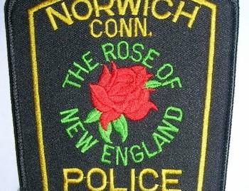 Armor Dynamics Attends Norwich Police Ballistic Training